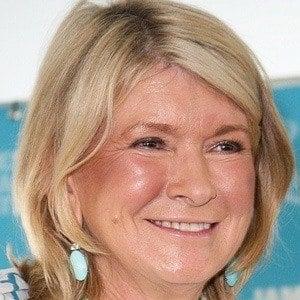 Martha Stewart 4 of 10