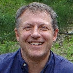 Martin Kratt 5 of 9