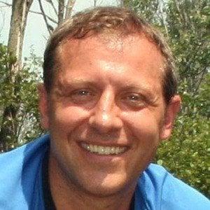 Martin Kratt 6 of 9