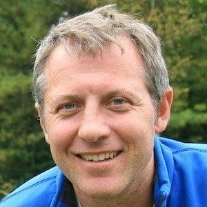 Martin Kratt 7 of 9
