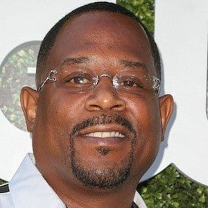 Martin Lawrence 6 of 10