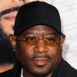 Martin Lawrence 7 of 10
