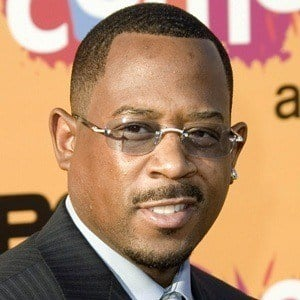 Martin Lawrence 8 of 10