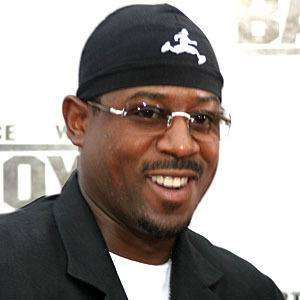 Martin Lawrence 9 of 10