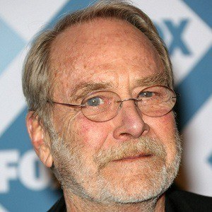 martin mull the ranch