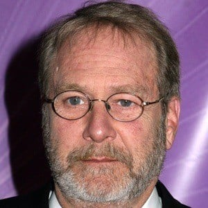 martin mull net worth