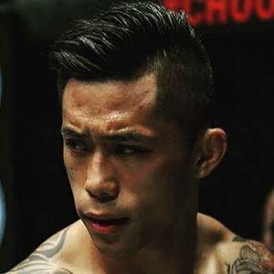 Martin Nguyen 3 of 5