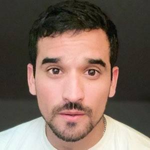 Martín Velásquez 5 of 5