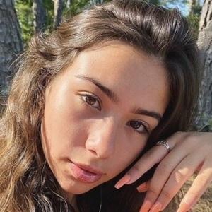 Martina Ortigosa 5 of 10