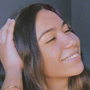 Martina Ortigosa 8 of 10