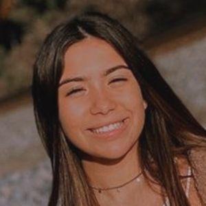 Martina Ortigosa 10 of 10