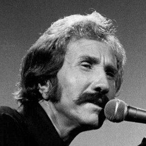 Marty Robbins 2 of 3