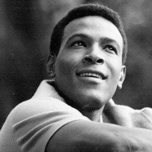Marvin Gaye 4 of 5