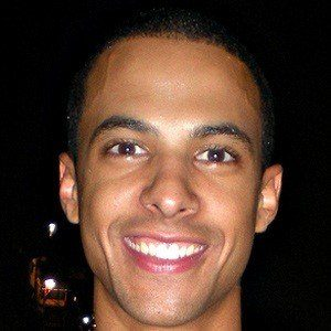 Marvin Humes 5 of 10