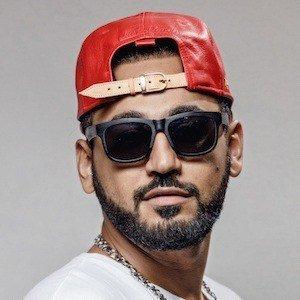Marwan Parham Al Awadhi 2 of 7