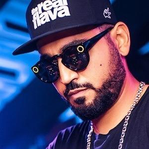 Marwan Parham Al Awadhi 4 of 7