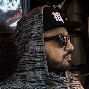 Marwan Parham Al Awadhi 7 of 7