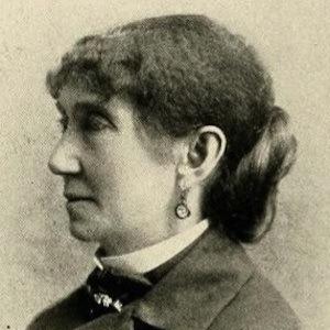 Mary Jane Holmes Headshot 2 of 2