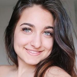Mary Jelkovsky 6 of 6