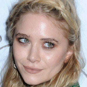 Mary-Kate Olsen 5 of 9