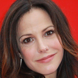 Mary-Louise Parker 2 of 10