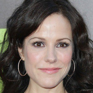 Mary-Louise Parker 3 of 10