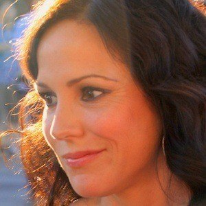 Mary-Louise Parker 4 of 10