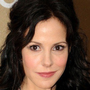 Mary-Louise Parker 5 of 10