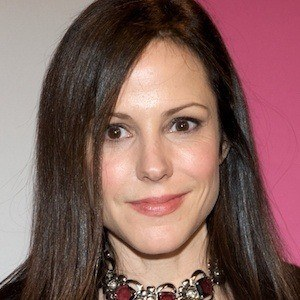 Mary-Louise Parker 7 of 10