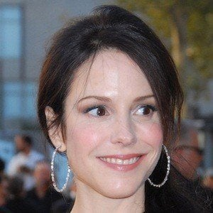 Mary-Louise Parker 9 of 10