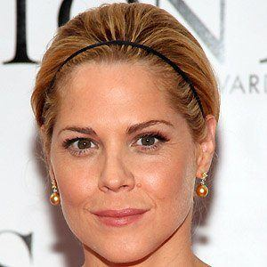 Mary McCormack 4 of 5