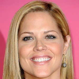 Mary McCormack 5 of 5
