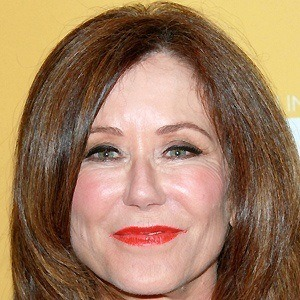 Mary McDonnell 2 of 5