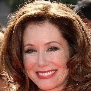 Mary McDonnell 5 of 5