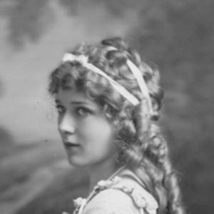 Mary Pickford 3 of 8
