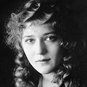 Mary Pickford 5 of 8