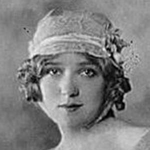 Mary Pickford 6 of 8