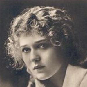 Mary Pickford 7 of 8