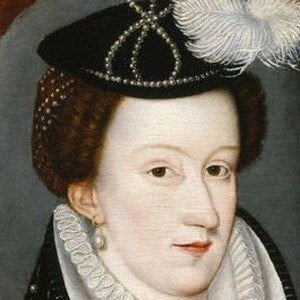Mary Queen of Scots 2 of 4
