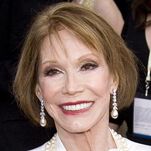 Mary Tyler Moore 6 of 6