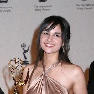 Maryam Hassouni 2 of 2