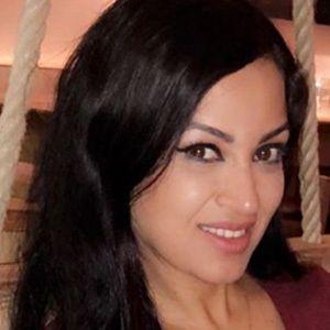 Maryam Zakaria 6 of 6