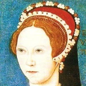 Mary I of England 2 of 3