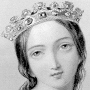 Mary I of England 3 of 3