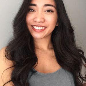 Marylou Villegas 2 of 2