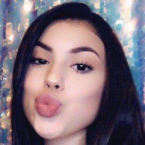 Maryssa Renae 9 of 10
