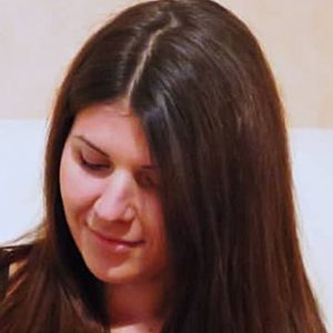 Marzia Di Francesco 2 of 7
