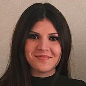 Marzia Di Francesco 5 of 7
