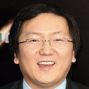 Masi Oka 2 of 10