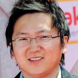 Masi Oka 5 of 10